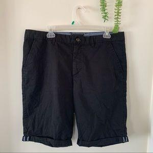 Forever21 Men Casual Summer Bermuda Shorts Size 36
